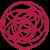 Konstantinos Karypidis Logo